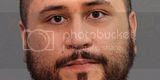 Why Must We Love Our Enemies?: Blacks vs. George Zimmerman