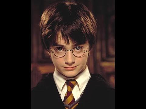 Τα φυτά στον κόσμο του Harry Potter