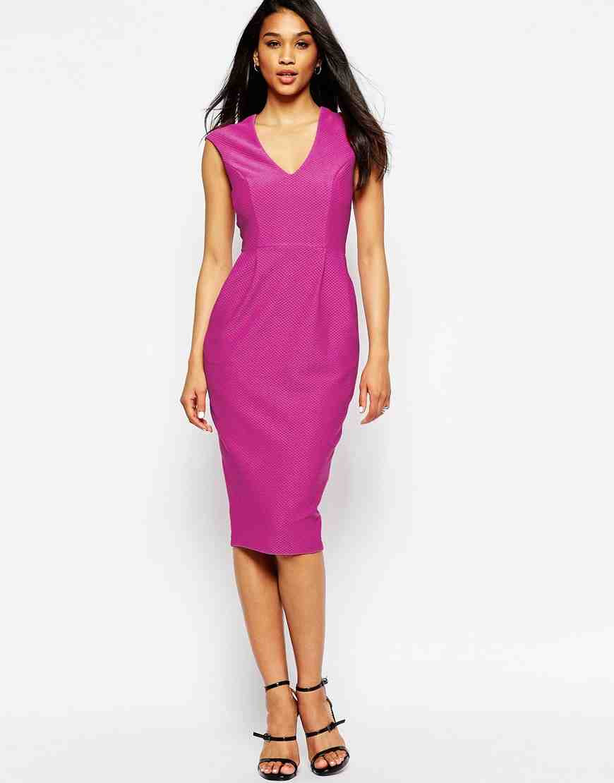 nordstrom dresses for wedding guest  wedding and bridal