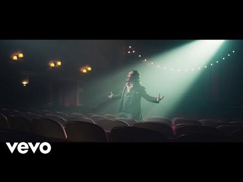 Lagu | Anuar Zain - Sendiri (OST Single Terlalu Lama)