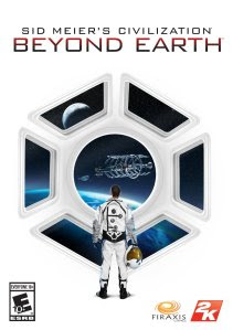 Civilization-beyond-earth