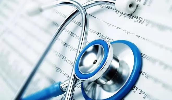 100 destitutes in Lagos community receive free medical care