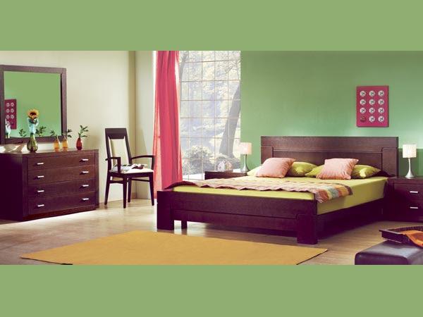 Apply Vastu On Paint Colours | Vastu Paint Colours | Paint ...