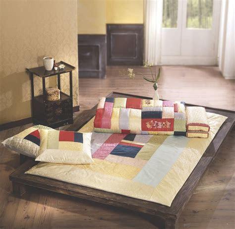 17 Best images about Korean floor mattress on Pinterest