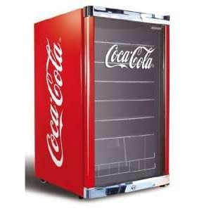 husky highcube coca cola getr nkek hlschrank review coca cola k hlschrank. Black Bedroom Furniture Sets. Home Design Ideas