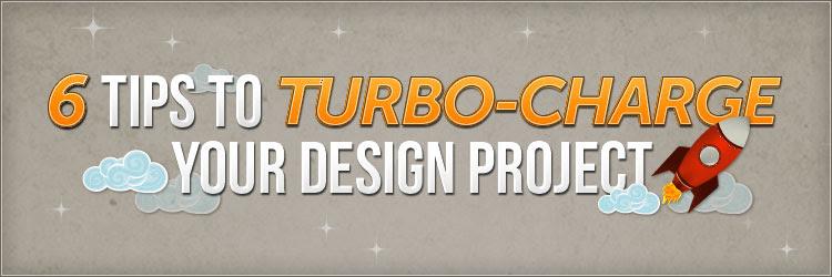 Crowdsource Logo Design - Esquire Crowdsource Logo ...