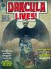 dracula lives 101fc