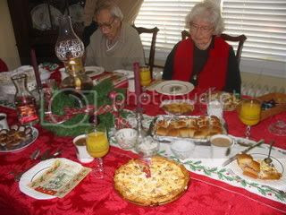 photo christmasparty128.jpg