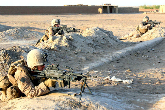 Marines-Helmand-compound.jpg