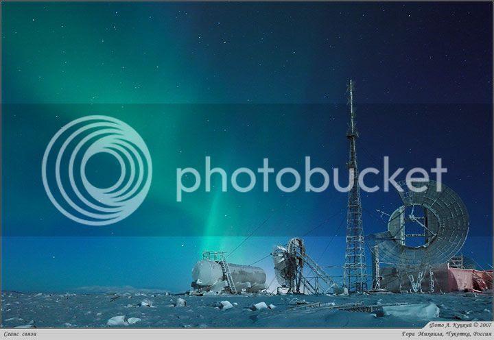 photo Alexander-Kutskiy-5_zps7c1493a0.jpg