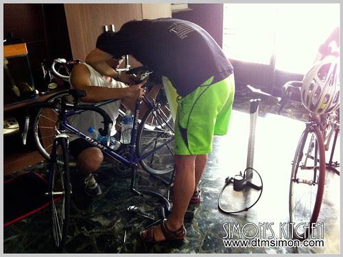 2013單車環島全紀錄11