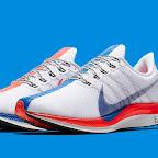 ad6b4abcf68e7 Nike Zoom Pegasus 35 Turbo Shanghai Rebels
