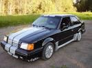 Ford Escort GT - Specs, Videos, Photos, Reviews | Car Themes, Free