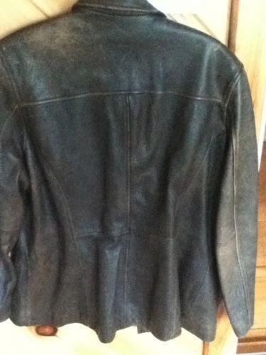 Plus size women shoes leather for cheap vintage jackets brown queenstown clip art