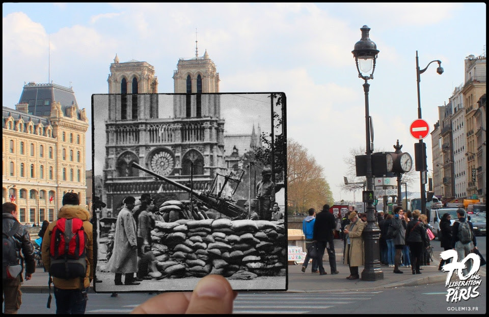 Golem13-Paris-Liberation-1944-NotreDame11