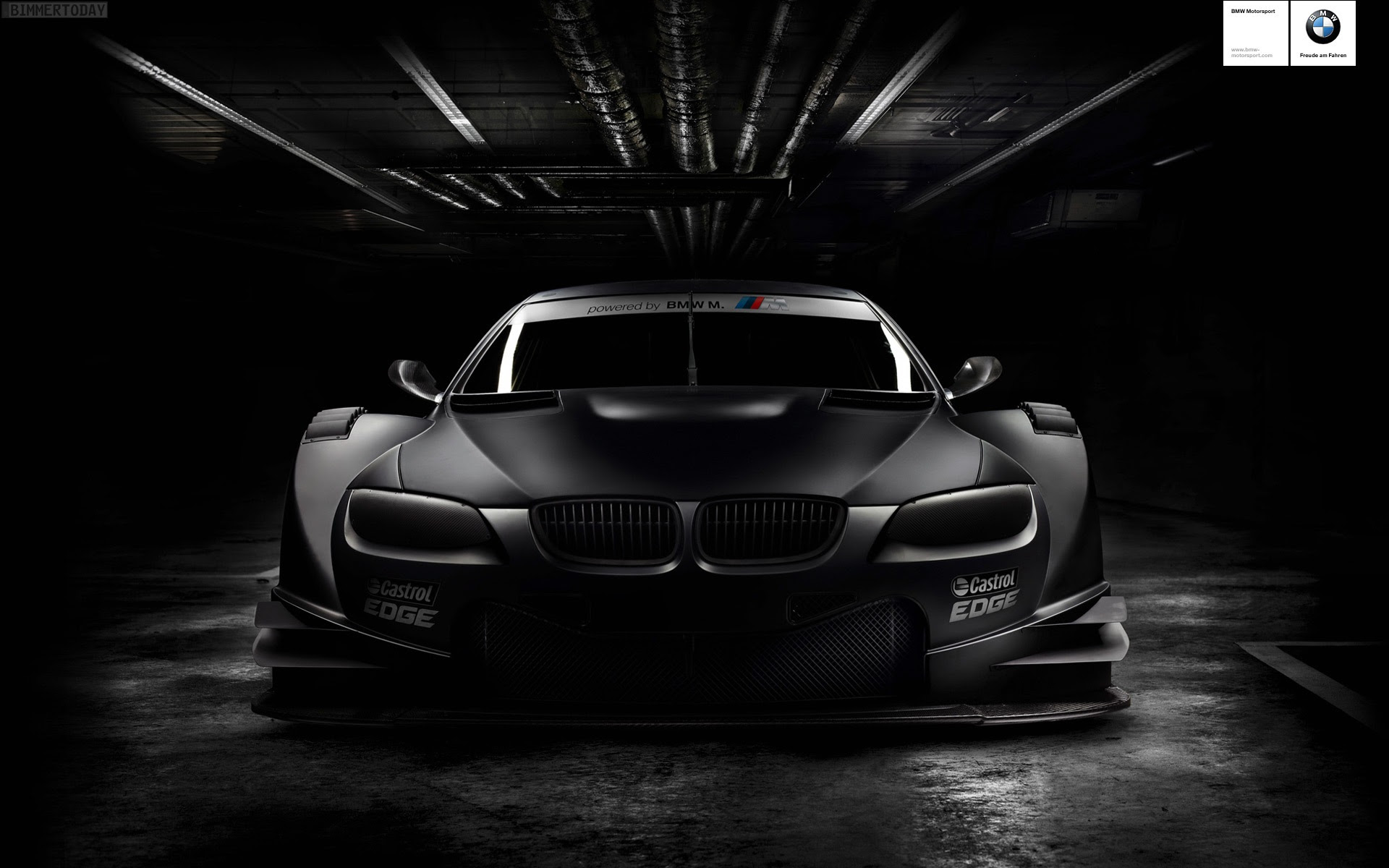 Bmw Wallpaper Download For Mobile GOOGLESACK