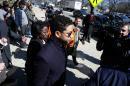Jussie Smollett, Chicago officials face off in nasty legal battle over civil fine