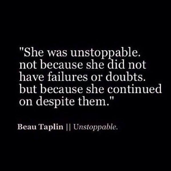 Beautiful Love Failure Quotes Pata Sauti
