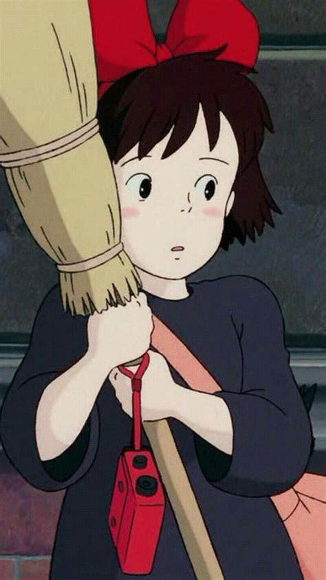 studio ghiblikikis delivery servicehayao miyazaki