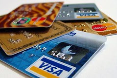 Credit Card, debit Card, Abroad, Vacation, Business, Family Vacation, FX777, FX77722299, Bank Cards