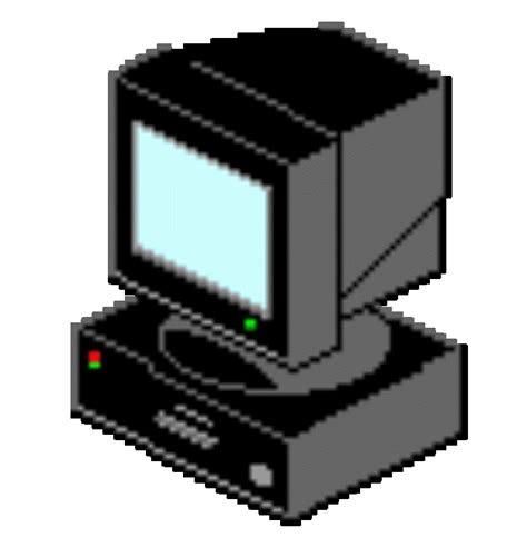 lucu  gokil gambar komputer terkeren lucu  gokil
