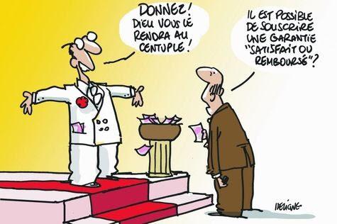 http://www.enseignement-pour-les-croyants.com/data/images/les-evangeliques-se-demarquent-de-la-theologie-de-la-prosperite_article_main.jpg