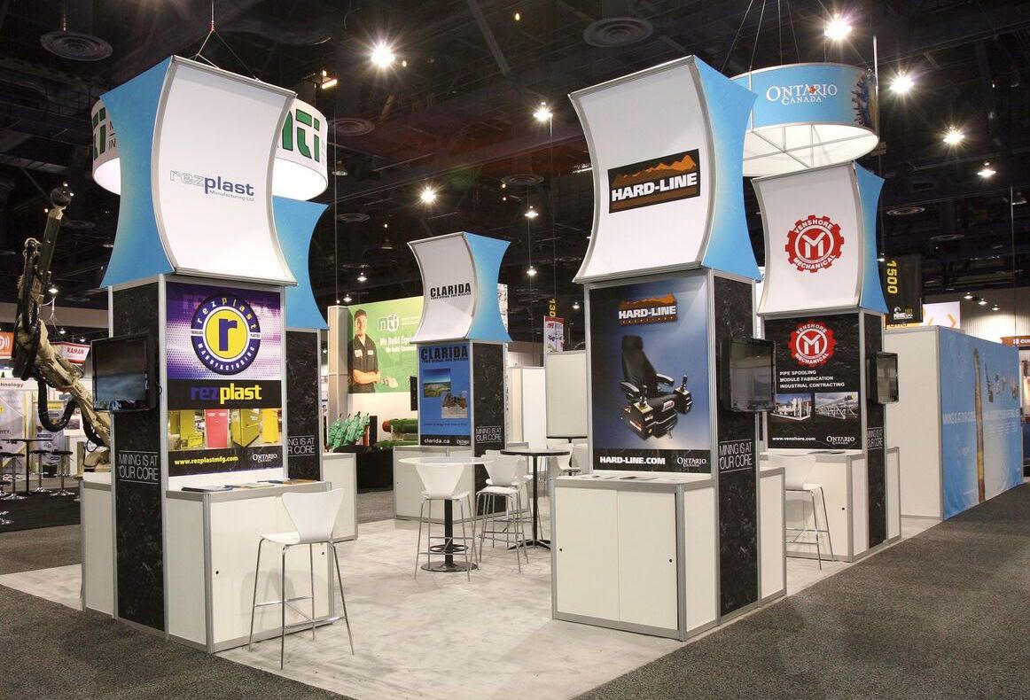 Exhibition Stand Builders Las Vegas : Design builders las vegas design builders