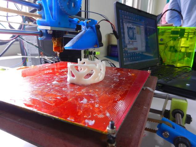 3D_printing_1.JPG