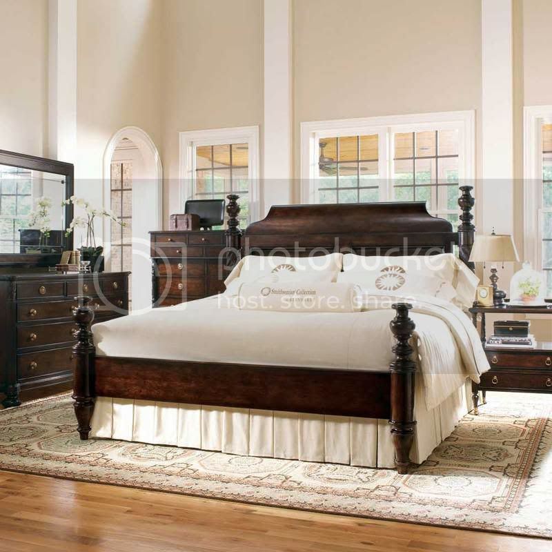 Admirable Bernhardt Bedroom Collections Home Design Ideas Home Interior And Landscaping Analalmasignezvosmurscom