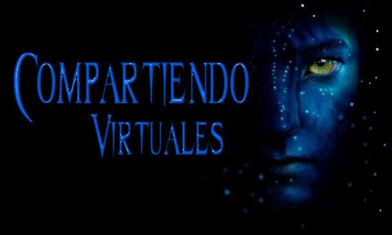 Compartiendo Virtuales