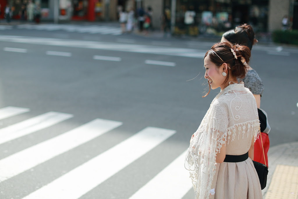 2013 Tokyo_172