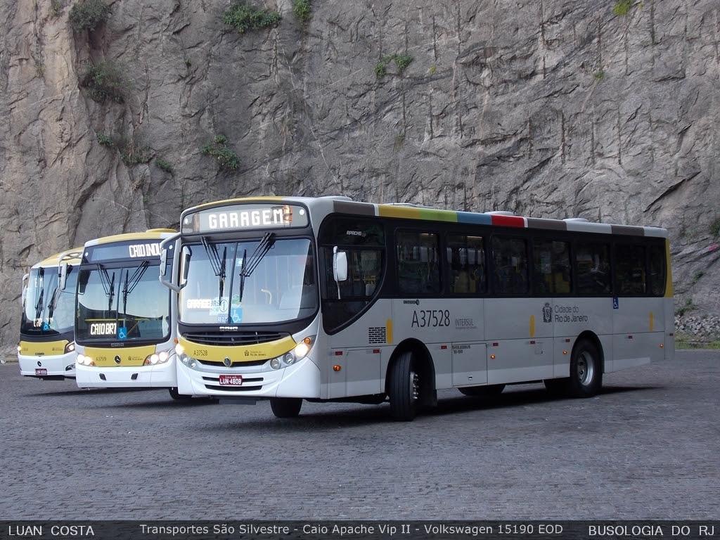 DSCN1064