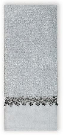 silver-hand-towel