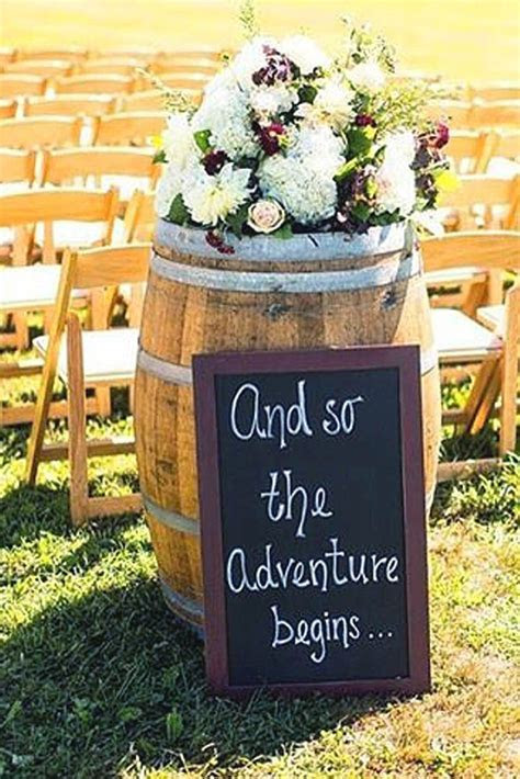 25  Best Ideas about Shabby Chic Weddings on Pinterest