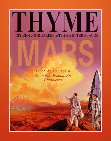 THYME0433