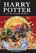 [PDF] हैरी पॉटर और मौत के तोहफे | Harry Potter Aur Maut Ke Tohfe Novels In Hindi In Pdf