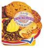 Totally Cookies Cookbook
