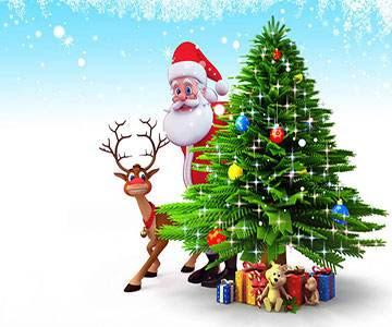Frases De Navidad Cortas Nunca Vistas Mensajes 2019