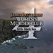Download and Buy Women's Murder Club: Little Black Lies