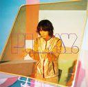 Play / Masaki Suda