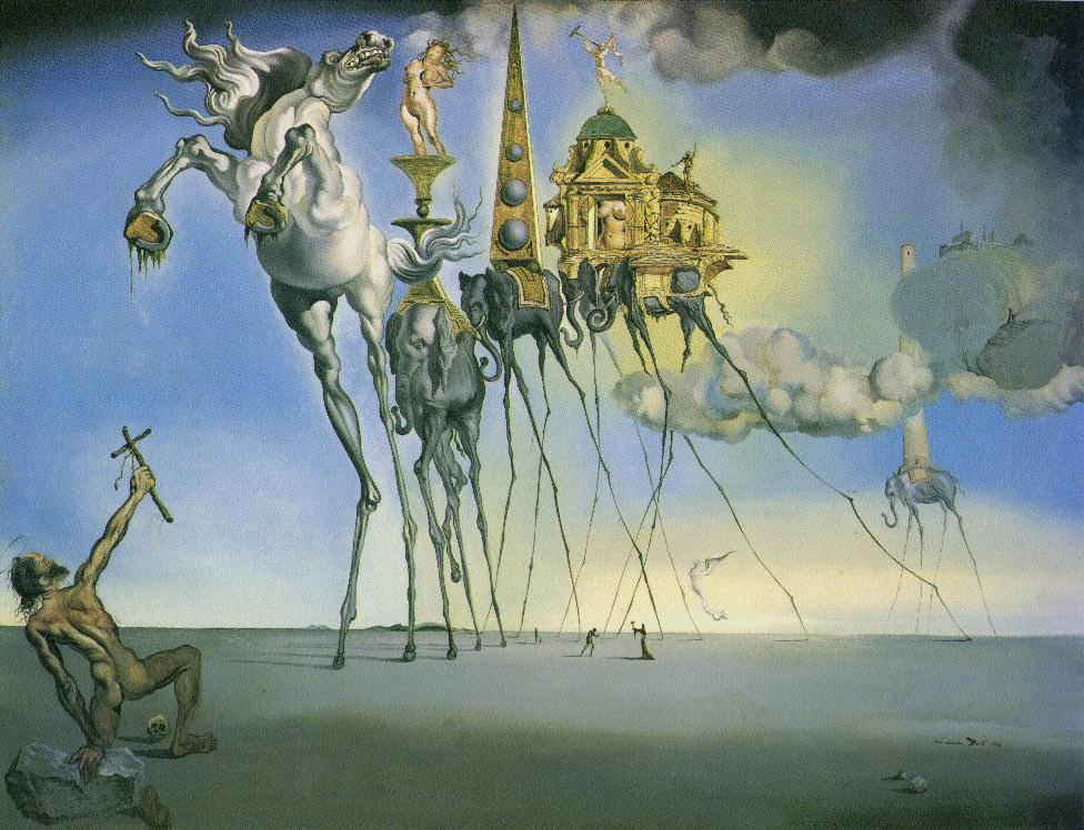 """The image """"http://www.iersoy.net/dali/dali/dali.temptation-of-saint-anthony.jpg"""" cannot be displayed, because it contains errors."""