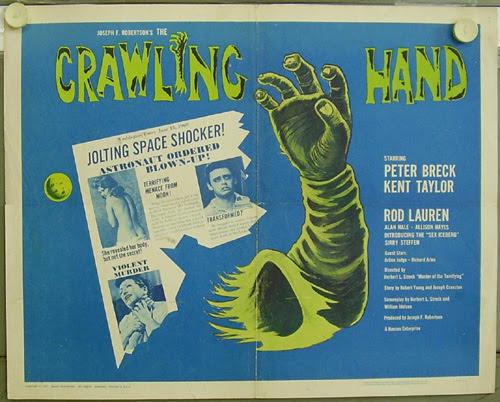 crawlinghand_poster.jpg