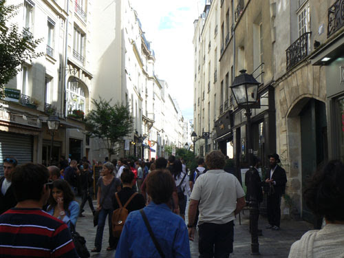 crowdy street.jpg