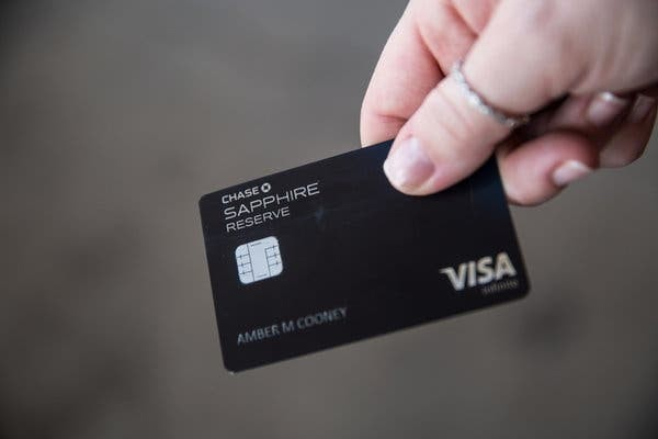 chase customer service business credit card