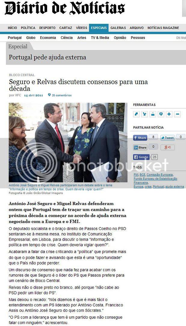 photo Memorias_zps501ab089.jpg