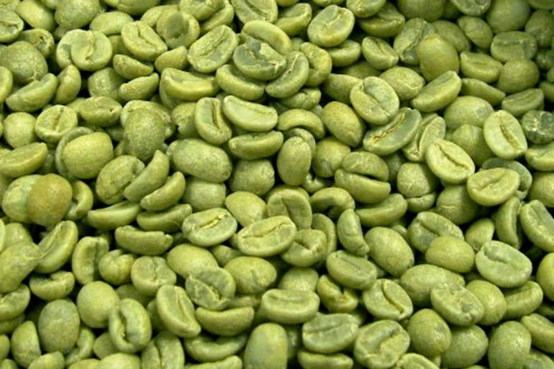 Image result for green coffee