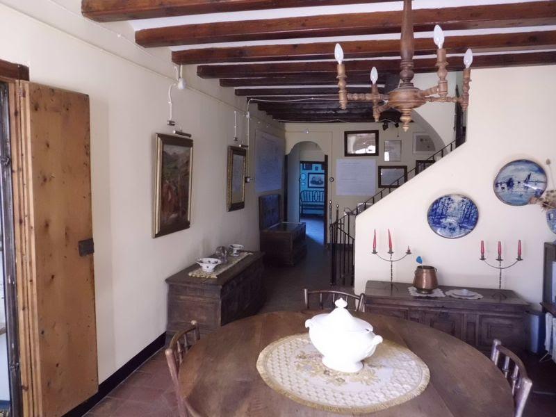 Resultat d'imatges de museu bonifaci llimiana