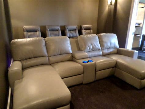 common home theater layout mistakes   pros