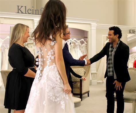 High School Musical's Corbin Bleu Marries Sasha Clements