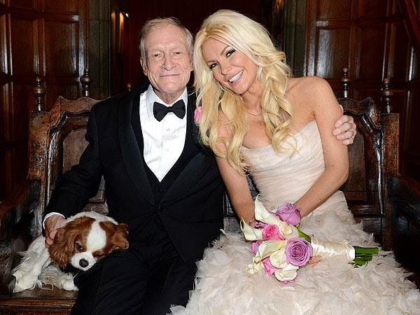 http://img2.timeinc.net/people/i/2013/news/130114/hugh-hefner-600.jpg